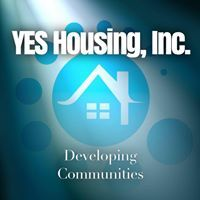 Yes Housing