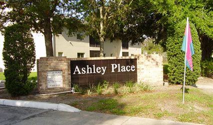 Ashley Place Apartments 4501 Nikki Court Orlando Fl