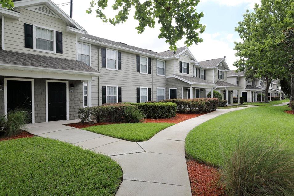Kathleen Pointe Apartment Homes