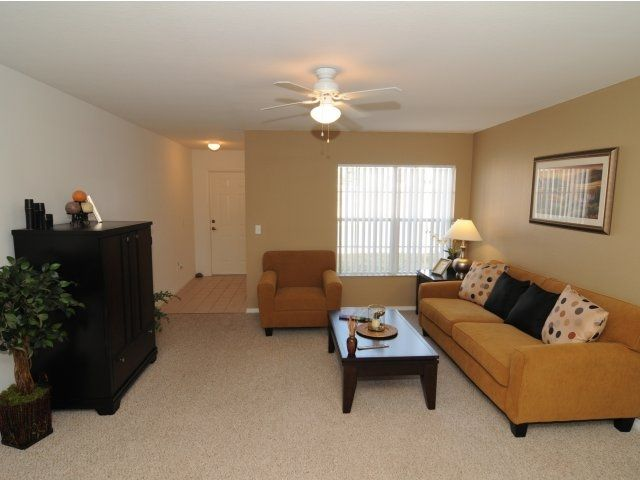 Low Income Apartments Lady Lake Fl