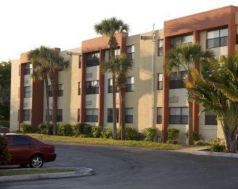cutler glen meadows apartments cutler bay fl   33157 cutler glen meadows apartments 11100 southwest 196th street      rh   publichousing
