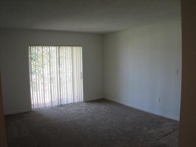 Cutler Hammock Apartments - Affordable Housing