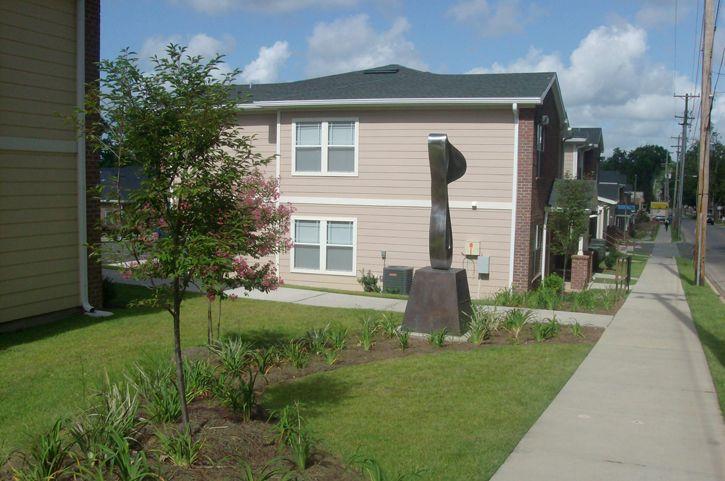 Goodbread Hills Apartments Tallahassee