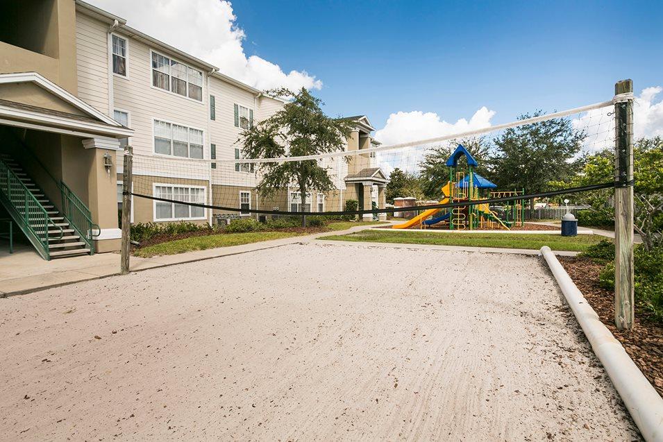 Hunters Run Apartments 6402 Royal Hunt Dr Tampa Fl 33625
