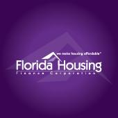 Florida Housing Finance Corporation
