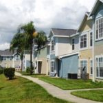 Pemberly Palms Apartments