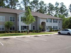 Lewis Place Apartments Offer 2 And 3 Bedroom Apartments. Currently Have 3  Bedroom Apartments Avavilble. Our Community Offers Spacious Apartments  Which ...
