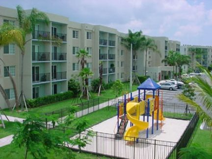 Apartments For Rent In Lantana Fl