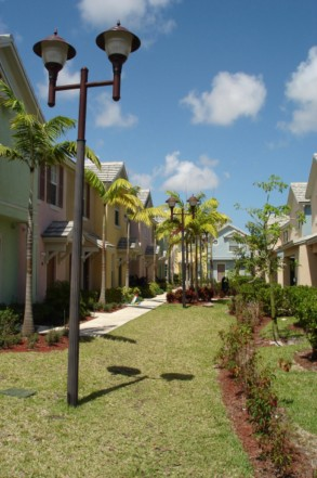 """pinnacle public housing and its uniqueness One of the more inefficient programs is the low income housing tax credit (lihtc)  which was owned by the major developer pinnacle housing,  """"public housing and rental subsidies ."""