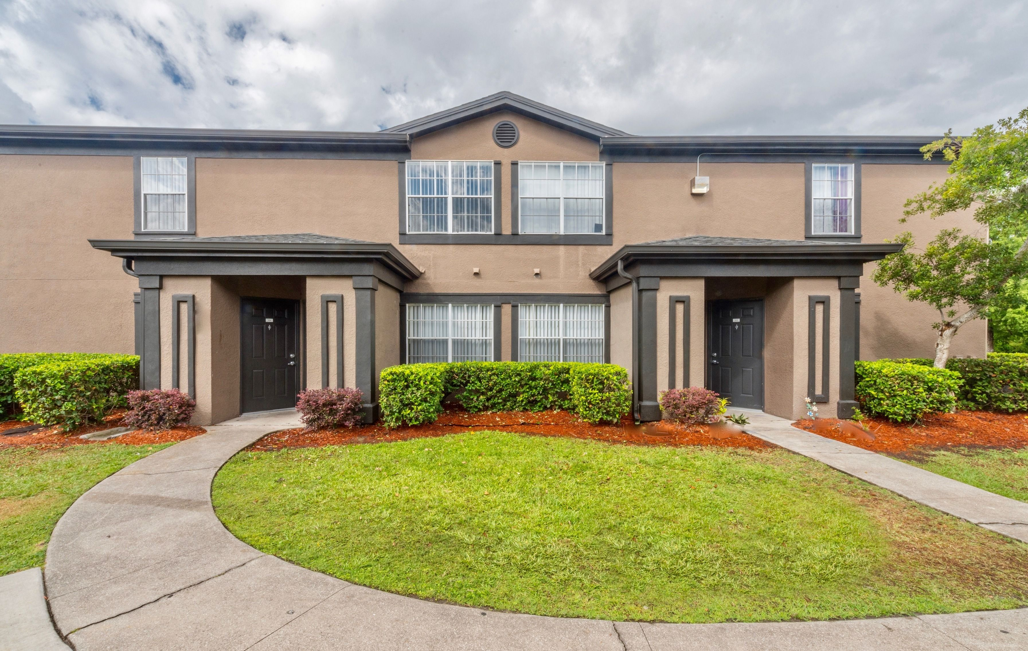Kissimmee Fl Affordable And Low Income Housing