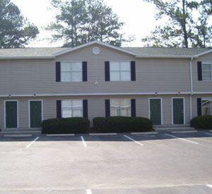 20+ Santa Fe Oaks Apts Gainesville Fl