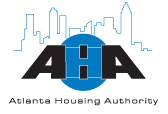 Atlanta Housing Authority