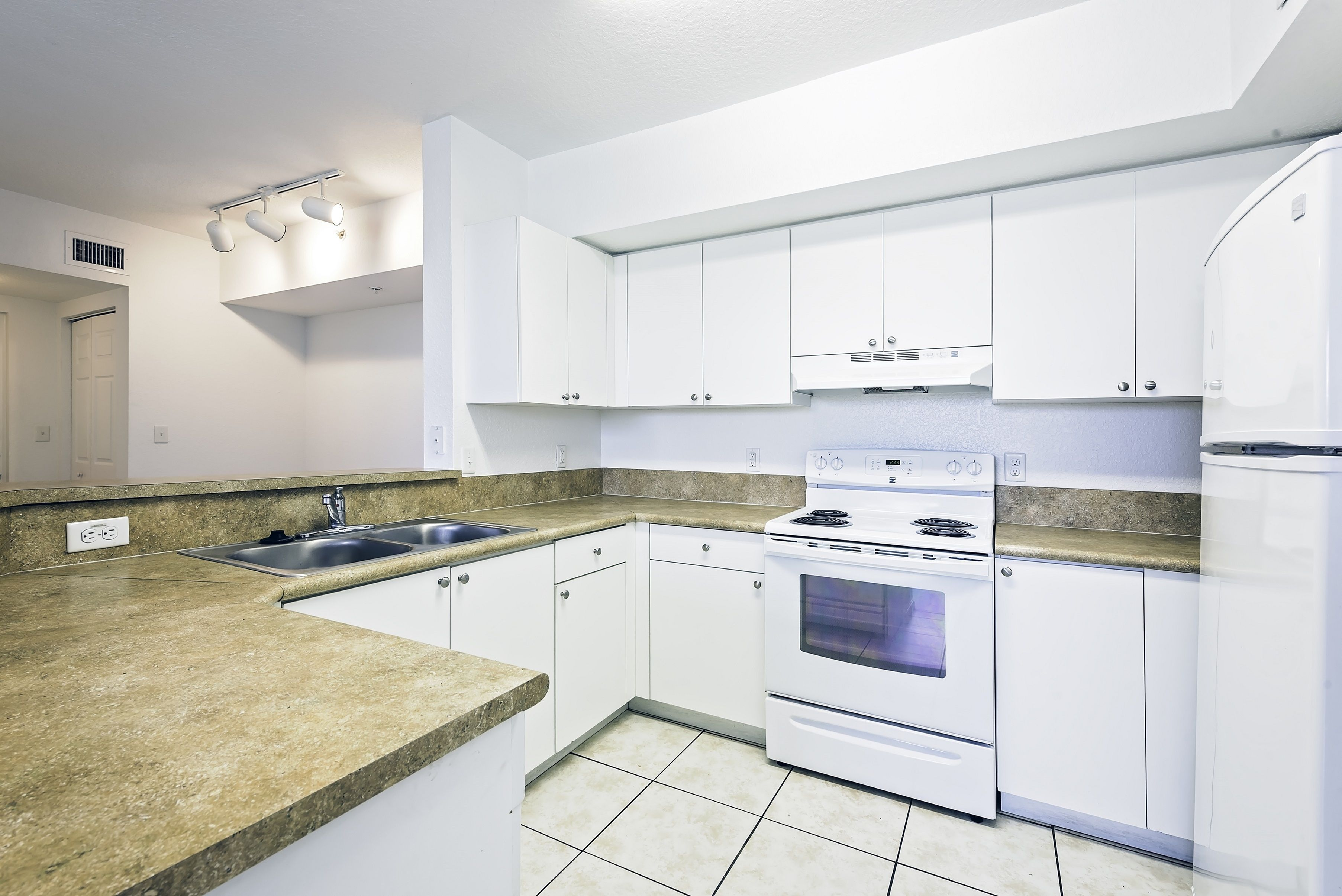 Income Based Apartments For Rent In Virginia Beach