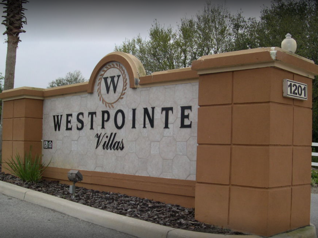 West Pointe Villas