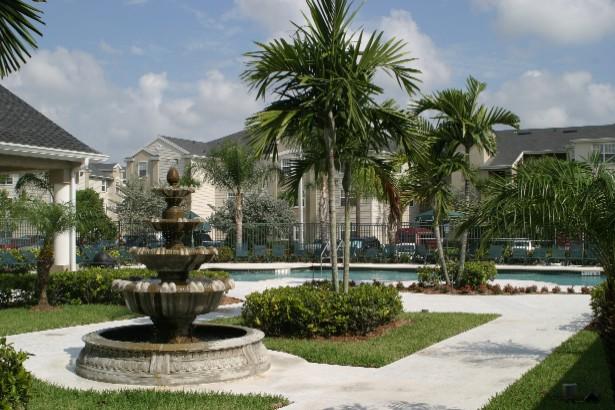 Windsor Park 1389 Summit Pines Blvd West Palm Beach, FL ...