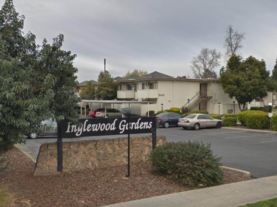 Inglewood Gardens - Affordable Community