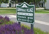 Sunnyridge Village Affordable Apartments