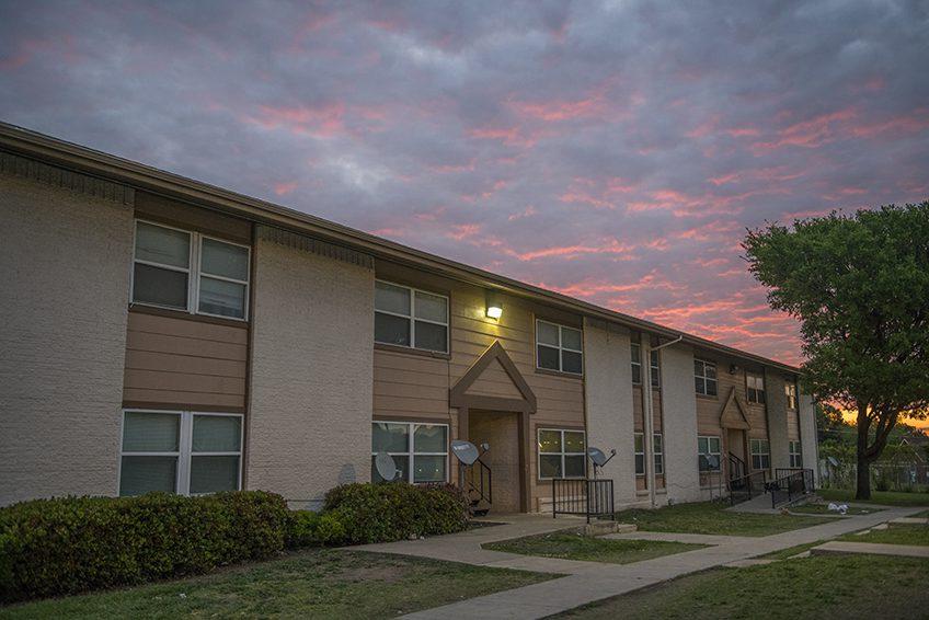 Cool Estelle Village 5969 Highland Village Drive Dallas Tx Download Free Architecture Designs Rallybritishbridgeorg