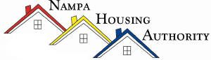 Nampa Housing Authority