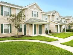 Housing Alternatives Of SW Florida