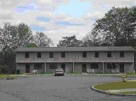 Hobson City Anniston Section 8 Apartments