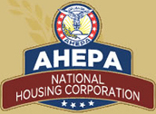 Ahepa 53 I and II - Senior Affordable Living Apartments