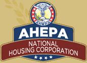 Ahepa 53 III - Senior Affordable Living Apartments