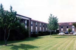 Village de Memoire II