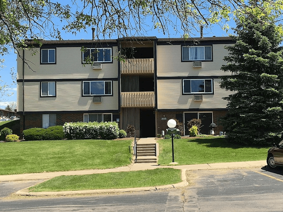 Apartments For Rent In Dubuque Iowa