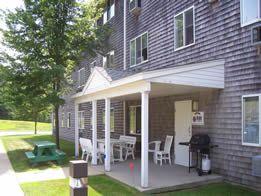 Ahepa 245 I and II - Senior Affordable Living Apartments