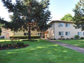 Millwood Manor Apartments