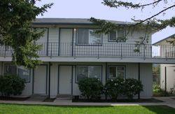 Emerson Plaza Apartments, 5312 Northeast 13th Avenue ...