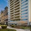 Bethlehem Towers Apartments for Seniors