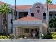 Villa Franciscan Senior Apartments