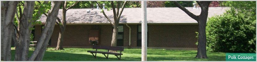 Topeka KS Housing Authority