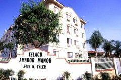 TELACU Amador Manor
