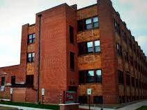Owen Rust Memorial Apartments
