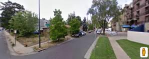 Casa Loma Retirement Home