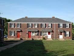 Lambert Homes