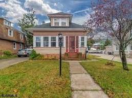 Northfield Consumer Home