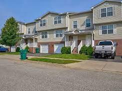 Muskingum Arc Apartments