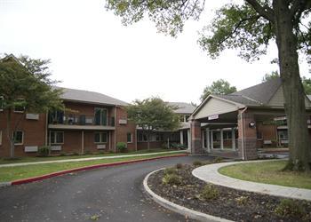 Low Rent Apartments Columbus Ohio