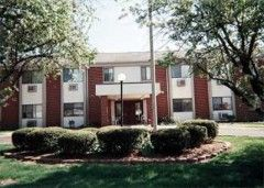 Low Income Apartments In Huber Heights