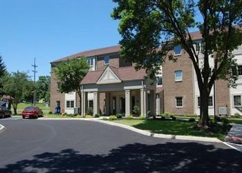 Hunterwood Park Apartments
