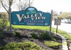 Apartments For Rent In Wapakoneta Ohio
