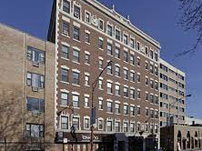 712 W Diversey Apartments