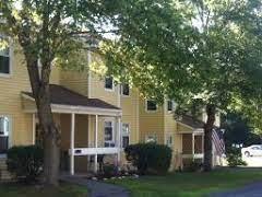 Whitman HOUSING AUTHORITY