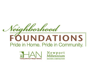 Neighborhood Foundations Housing Authority of Newport