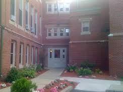 School House Brookledge Cummins