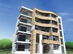 Concordia II Apartments